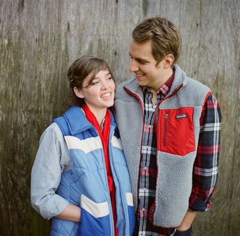 ben rector ordinary why we all need more ben rector in our lives