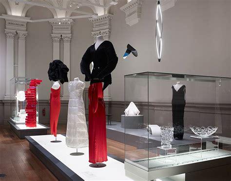 japan design modern japanese design manchester gallery