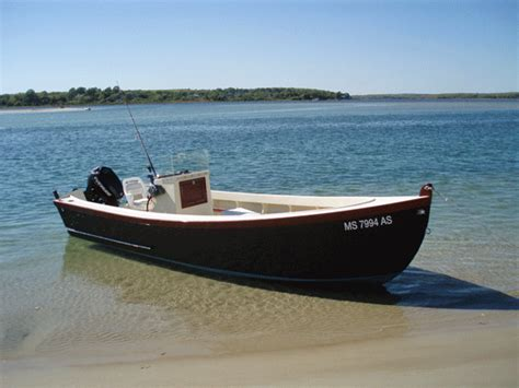 skiff boat pictures lucas learn v bottom plywood skiff