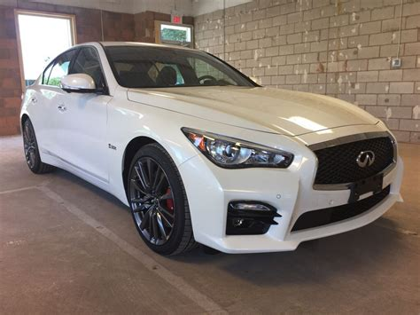 infiniti q50 2017 white pepe infiniti new used car dealer white plains ny