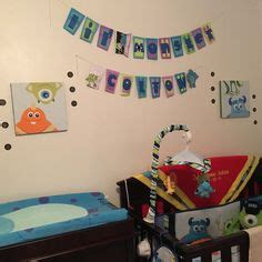 monsters inc room decor monsters inc room on monsters inc nursery monsters inc bedroom and room