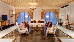 Living Room Nightclub Dubai Hotel Review Jumeirah Zabeel Saray Dubai Where