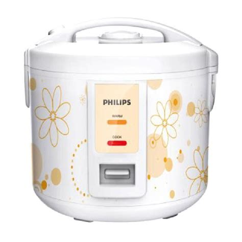 philips rice cooker hd3018 price in bangladesh philips