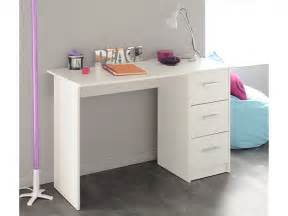 Kids White Desk by Home Decorating Pictures Children Desks
