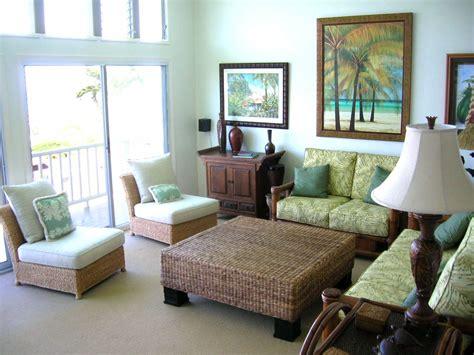 refreshing tropical living room design ideas interior god