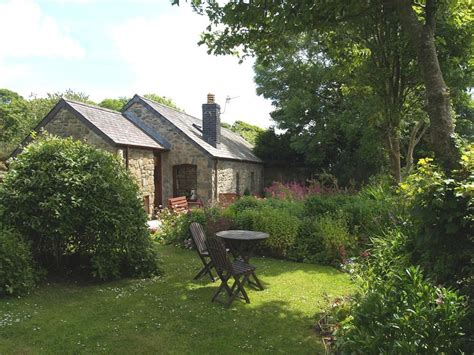 Cottage To Rent Wales by Cottages Rent Self Catering