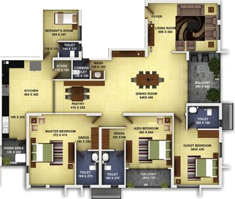 define floor plan noel define in kaloor kochi price location map floor