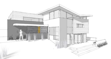 house architecture drawing inspirations modern home architecture and modern home