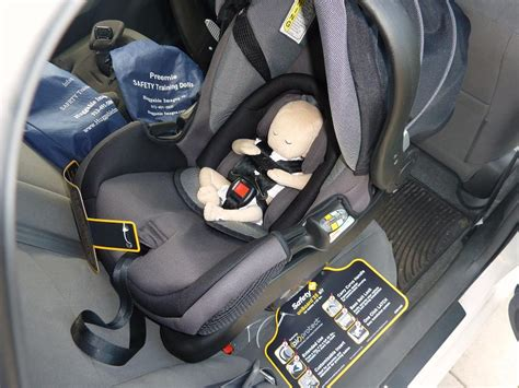 safety 1st onboard 35 air infant car seat blush pink carseatblog the most trusted source for car seat reviews