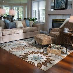 Livingroom Rugs by How To Choose An Area Rug