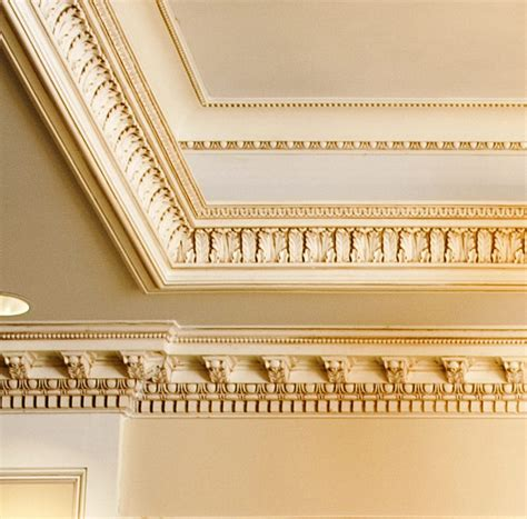 cornice molding crown molding designs and ideas panel molding ideas