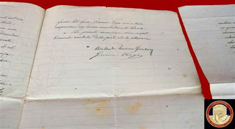 verga pavia foto verga recuperati manoscritti valgono quattro