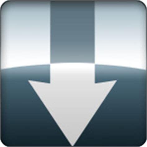 nlp swish pattern script free hypnosis induction script nlp secrets com