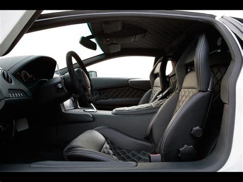 Lamborghini Murcielago Lp640 Interior Lamborghini Murcielago Lp640 Interior 1280x960 Wallpaper
