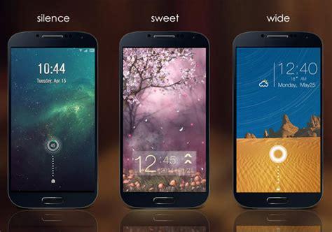 atom locker themes aplicaciones gratuitas para personalizar android kabytes