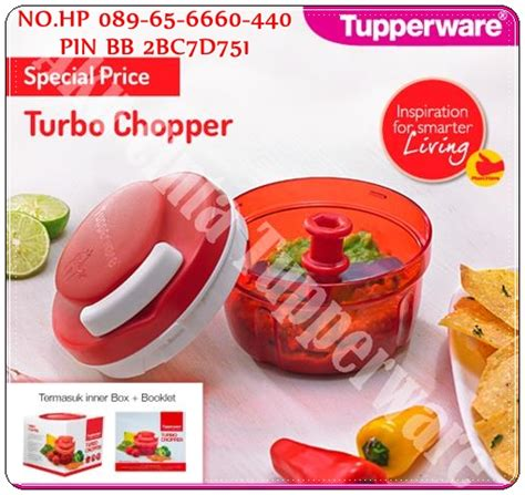 Tupperware Carry All Bowl New Berkualitas tak berkategori