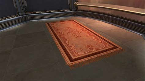 rug merchants simple merchant s rug decoration swtor strongholds