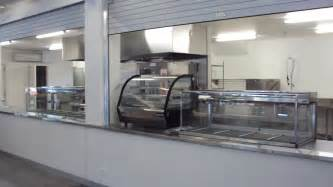 canteen kitchen design kitchen and decor