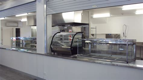 Commercial Kitchen Design Consultants Commercial Kitchen Design Consultants Kitchen And Decor