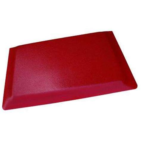 Resistant Rugs Home Depot by Retardant Kitchen Rugs Mats Mats Rugs The