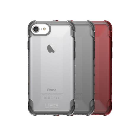 uag plyo series for iphone 8 iphone
