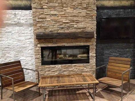 Veneer On Fireplace by Veneer Fireplace Lovely Style Sofa Fresh On Veneer
