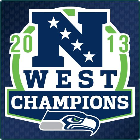 seattle transfer color seattle seahawks 2013 chion logo2 diy iron on sticker