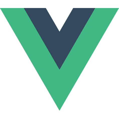 vue js data table simplify with vue js vue js exles
