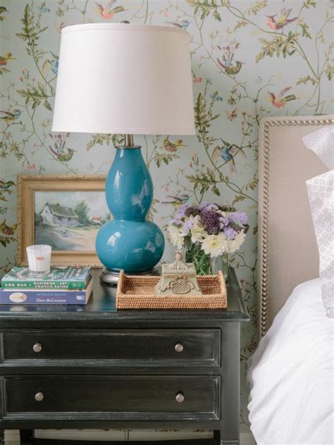 Cottage Bedroom Lighting 10 Things You Must Accent Lighting Diy