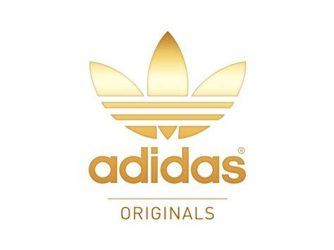 Kaos Logo Adidas Ii pin by oc 233 ane on adidas logos