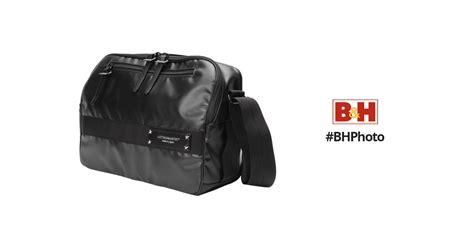 Dijamin Artisan Artist Bag Icam 3500 Black artisan artist icam 3500 shoulder bag icam3500nblk b h