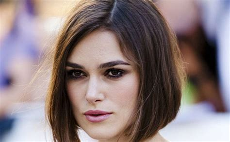 hair cuts for women with square jaw line 20 attractive and stylish hairstyles for square faces