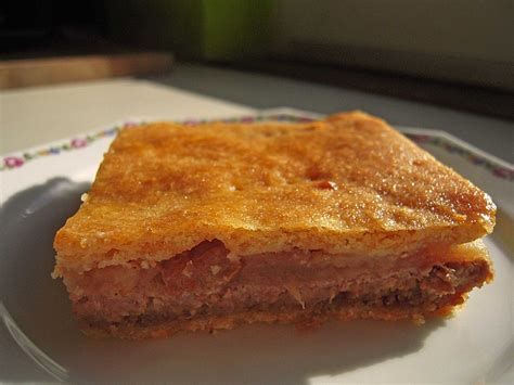 apfel nuss kuchen apfel nuss kuchen rezept mit bild susanne0709