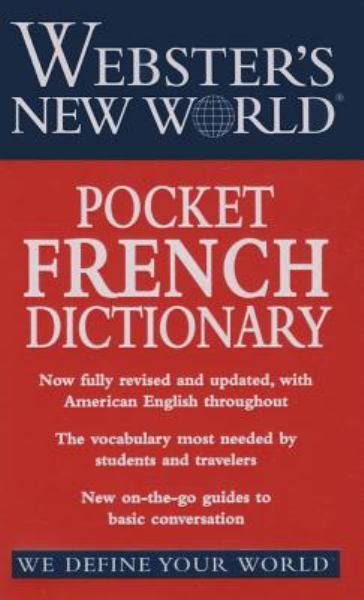 0007391390 easy learning french grammar and french grammar and practice collins easy learning