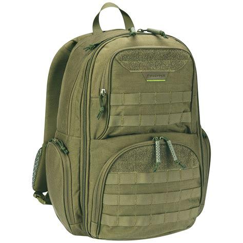 Lomberg Olive Rucksack 1 propper expandable backpack olive backpacks rucksacks 1st