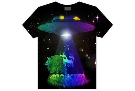 Popgadget Prize Contest Updates by T Shirt Design Contest Updates New Prize Fuel For