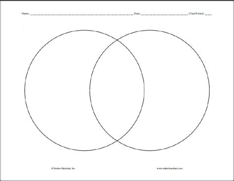 printable venn diagram pdf search results for printable venn diagram with lines pdf