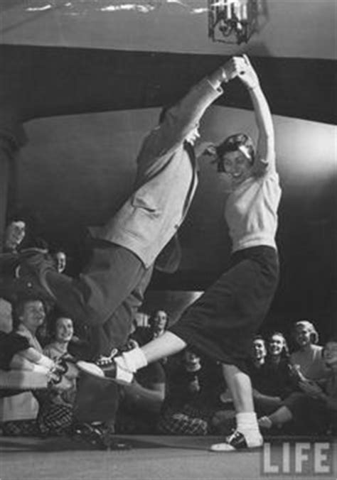 swing dance canberra lfw magazine 1000 images about swing dancing on pinterest life