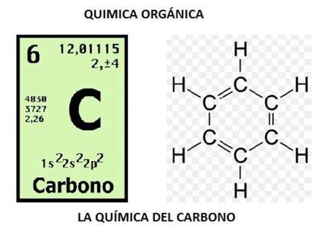 imagenes de la vida y la quimica organica qu 237 mica org 225 nica timeline timetoast timelines