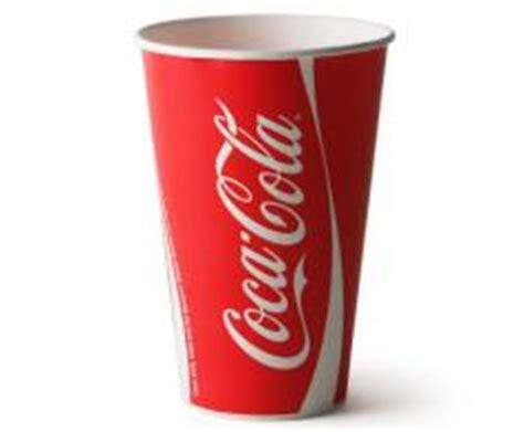 bicchieri coca cola bicchiere da coca cola 187 acquista bicchieri da coca cola