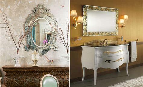 decoração de hall de entrada grande decora 195 167 195 163 o espelhos inspire se tanta beleza