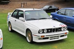 1990 Bmw E30 1990 Bmw E30 M3 Images Photo 90 Bmw M3 Dv 11 Ci 01 Jpg