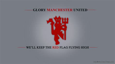 Manchester United Wallpaper For Windows 10 | glory manchester united background wallpaper windows 10