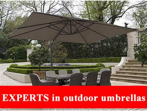 Patio Umbrellas Melbourne Outdoor Umbrellas Shade Umbrellas Melbourne Australia