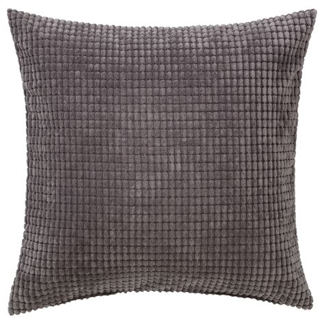 upholstery fabric ikea cushion covers large cushion covers ikea