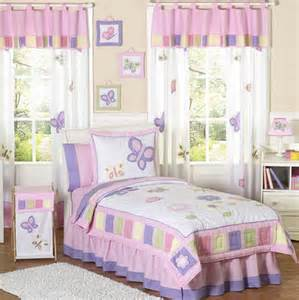 Patchwork Duvets Home Dzine Shopping Gorgeous Duvets And Bedding For