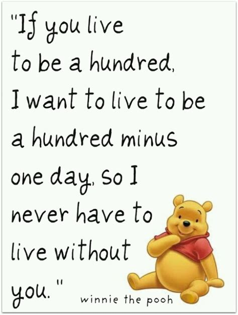 126 Best Images About Pooh On 126 Best Pooh Corner Images On