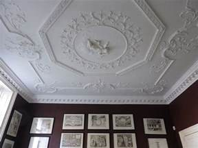 plaster of design without ceiling also pop