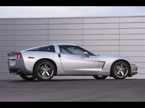 2009 corvette coupe 2009 chevrolet corvette convertible y coupe taringa