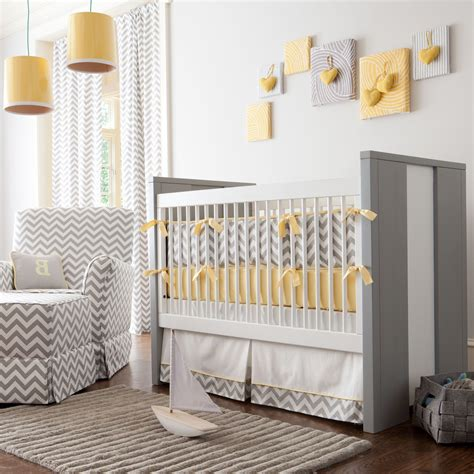 Crib Bedding Sets Clearance Copper Hack Chandelier Cream Crib Bedding Sets Clearance